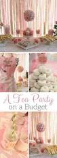 high tea kitchen tea ideas 100 high tea kitchen tea ideas best 25 tea party cakes