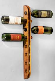 woodworking wine rack plans sosfund