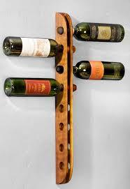 Free Wood Wine Rack Plans by Woodworking Wine Rack Plans Sosfund