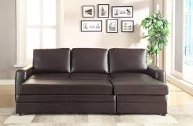 Sectional Living Room Sets by Gus Brown Leather Sectional Sofa Steal A Sofa Furniture Outlet