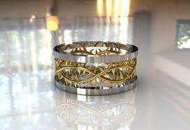 christian wedding bands christian wedding rings
