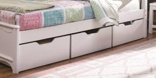under bed storage diy cool under bed latch box under bed storage storage bins totes to