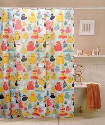 22 best shower curtains for kids images on pinterest kid