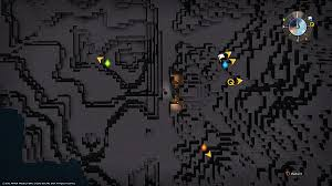 dragon quest builders guide ultimate challenges walkthrough