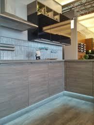 Led Lights Kitchen Cabinets Kitchen Modern Kitchen Under Cabinet Lighting Led Luxury Kitchen
