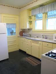 Yellow Kitchen Cabinet Kitchen Cabinetscom Rockdov Home Design Kitchen Cabinetscom