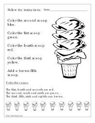 worksheets for 2nd grade u2013 wallpapercraft