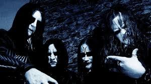 wallpaper black metal hd dark funeral black metal heavy hard rock band bands group groups x