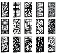 wood decorations for home decorations 4pc contemporary wood effect hanging wall art cut