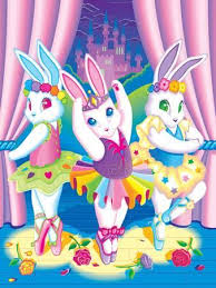 lisa frank posters allposters
