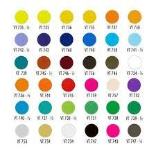prismacolor scholar colored pencils prismacolor verithin colored pencils 36ct target