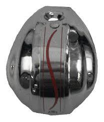 4595 s studebaker ornament
