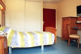 acheter une chambre en maison de retraite achat chambre ehpad occasion omeris lé investir en revente ehpad