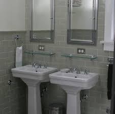 pedestal sink bathroom ideas small bathroom pedestal sink bathroom verdesmoke small
