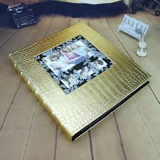 large capacity photo albums 2016 limited top fashion photo albums fremdness 6 600 quality