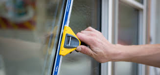 home page cam u0027s window cleaning services melbourne