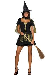 vintage witch costume women u0027s comfy spider hoodie