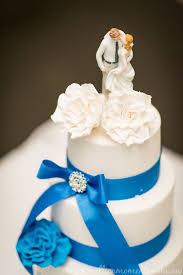 wedding cake newcastle 17 best wedding cakes images on wedding cake happy