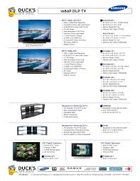 samsung 5 in 1 home theater pdf manual for samsung home theater ht tz515t