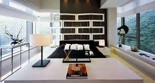 Decorating A Large Master Bedroom by Bedrooms Modern Bedroom Colors Bedroom Wall Designs Latest Bed