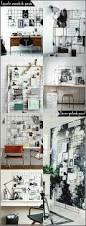 7 best decor images on pinterest beautiful home office and
