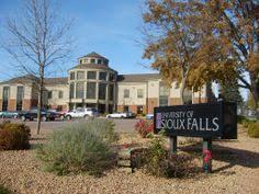 barnes u0026 noble sioux falls sioux falls sd sioux falls south