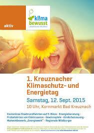 Decathlon Bad Kreuznach 2015 Kreuznachernachrichten De Seite 15