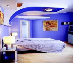 Best Colour Combination Bedroom Color Combination