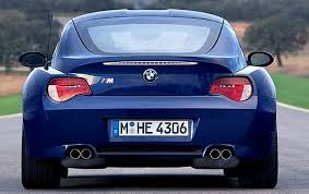 bmw zm coupe used 2008 bmw z4 m for sale pricing features edmunds