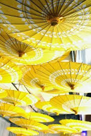 Colors Of Yellow Best 25 Yellow Umbrella Ideas On Pinterest Animal Brollies Cat