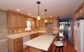 chicago kitchen remodeling contractor kitchen remodel design