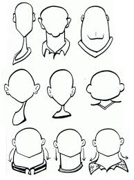 best 25 caricature ideas on pinterest caricature drawing