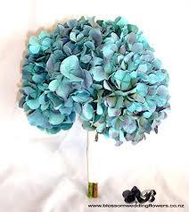 wedding bouquets cheap cheap hydrangea wedding flowers the wedding specialiststhe