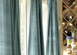 top curtain store tags navy and white blackout curtains yellow