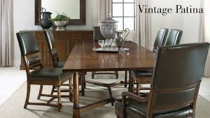 bernhardt dining room sets all dining room items bernhardt