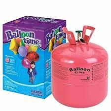 disposable helium tank balloon time disposable helium tank toys