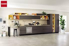 Scavolini Kitchens Atlas Concorde Kitchen Ceramics Foodshelf Projects Scavolini
