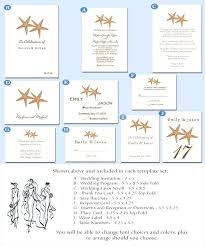 wedding invitations canada themed wedding invitations templates canada summer dress