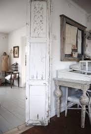 Shabby Chic Shutters by 139 Best Shabby Shutters Images On Pinterest Doors Rustic