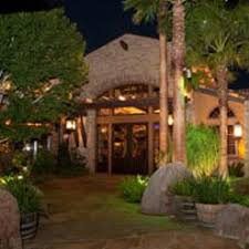jackalope ranch restaurant indio ca opentable