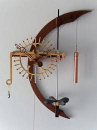 free wood clock plans home office furniture plans diy ideas