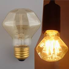 lamp bulb replacement picture more detailed picture about