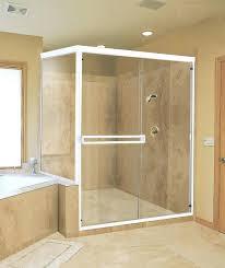bathroom tub tile designs shower tiles design answering ff org