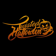 twisted halloween home facebook