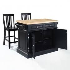 moveable kitchen island crosley kitchen islands foter