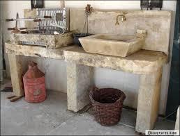 amenagement cuisine d ete aménager une cuisine d été conseils et idées travaux com