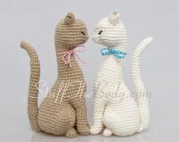 Etsy Crochet Pattern Amigurumi | amigurumi pattern etsy