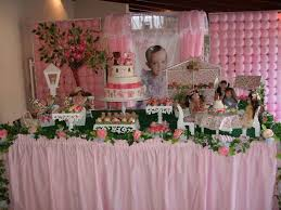 1st birthday girl themes birthday party girl 1 year tips kids party ideas themes