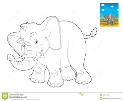 safari jeep coloring page safari free coloring pages on art coloring pages