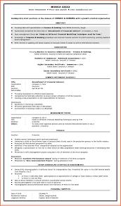 Network Administrator Resume For Fresher Prepare Resume Freshers Resume For Your Job Application